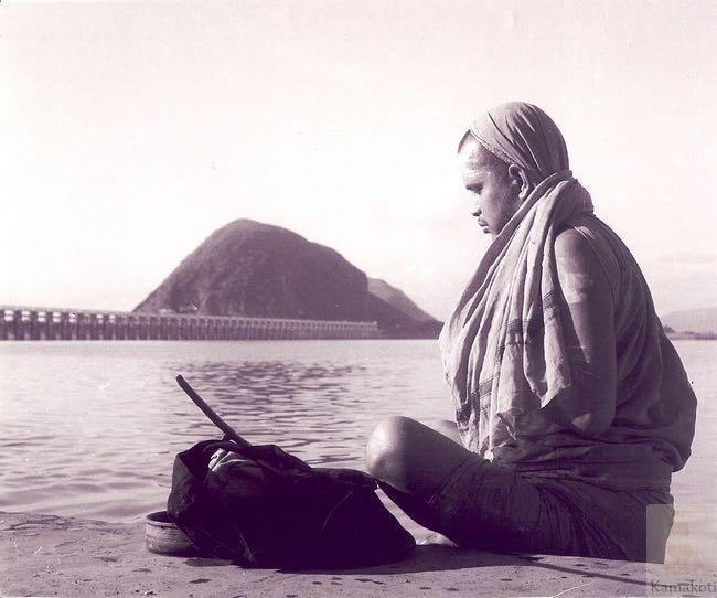 Periyava-1968-1