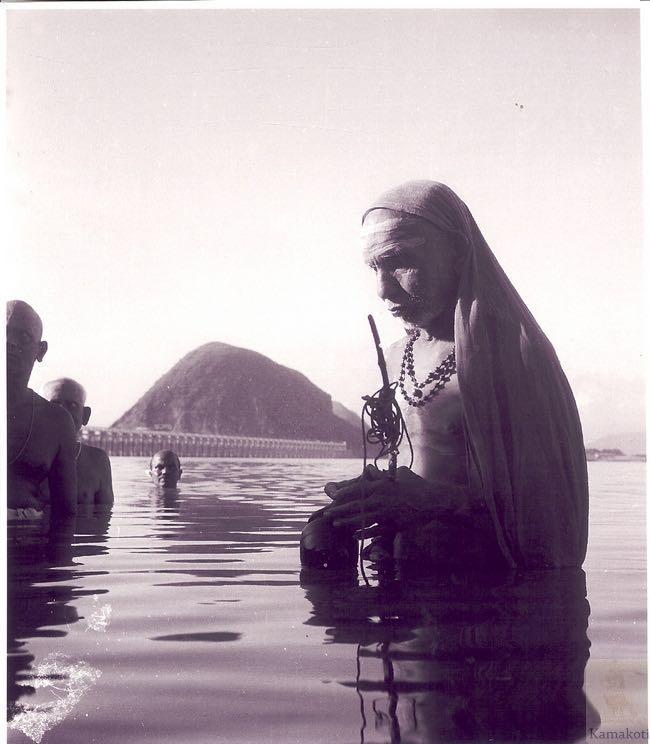 Periyava-1968-2