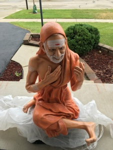 Periyava Unwrapped1