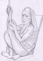 periyava_sitting_dhandam_sudhan
