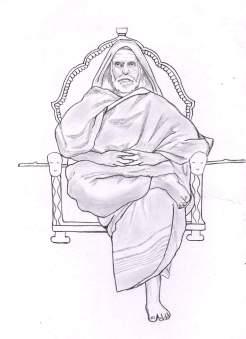 periyava_sitting_in_throne_sudhan