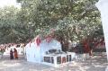 akshaya-vadam