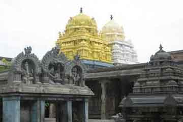 ekambareshwara-rudrakoti