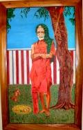 maha-periyava-standing