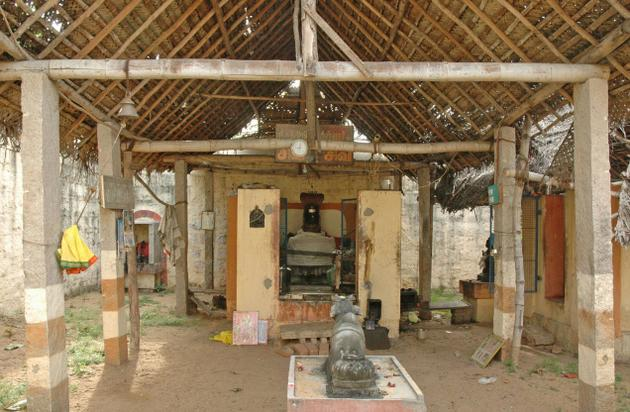 mahendramangalam15frmangalam_269214g