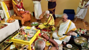 periyava-welcome-event-1-of-6