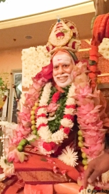 periyava-welcome-event-3-of-9