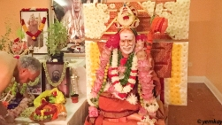 periyava-welcome-event-4-of-9