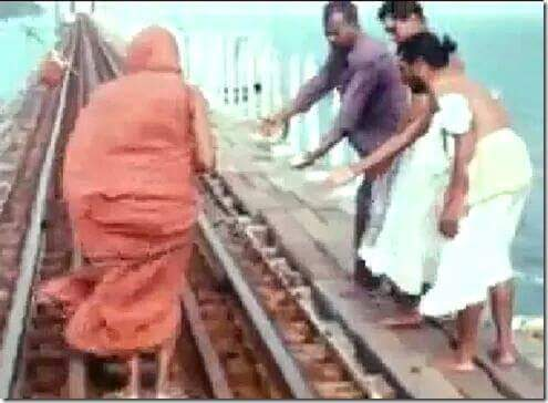 periyava_pamban_bridge