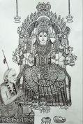 samayapuram-mariamman-and-maha-periyava