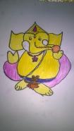 Vinayagar-3