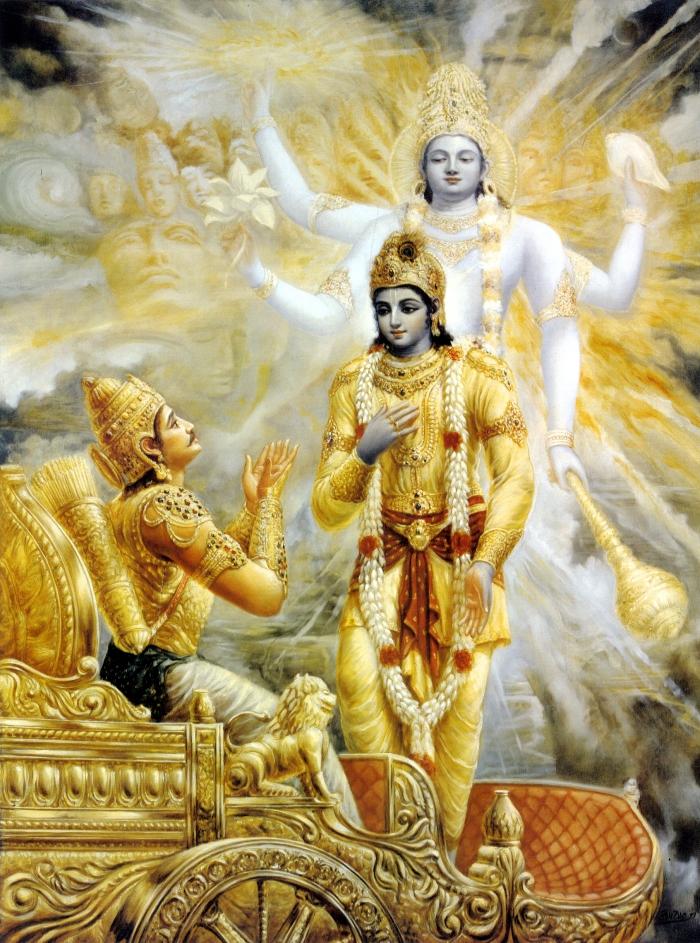 bhagawad-gita