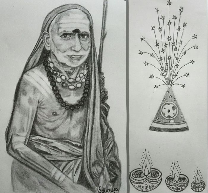 deepavali-periyava