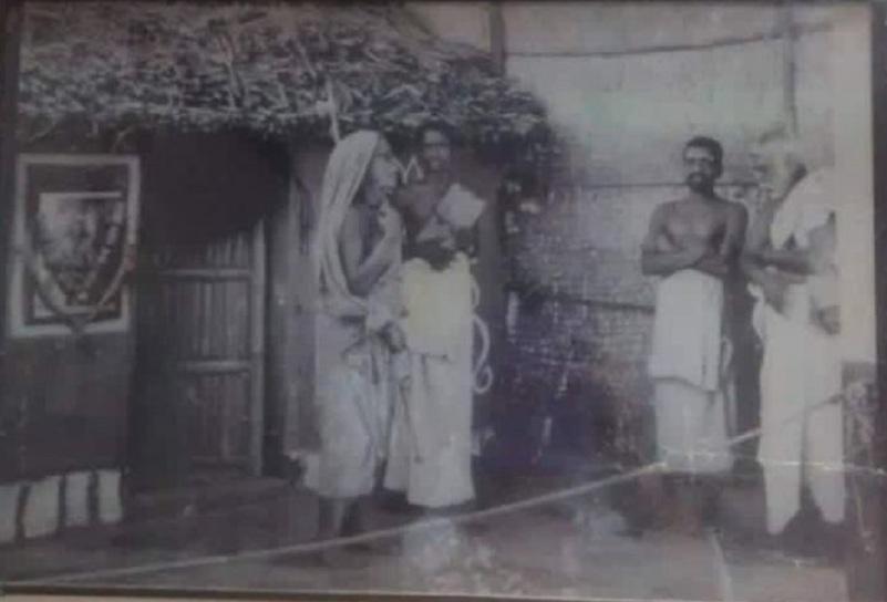 mettur-swamigal-rarest2