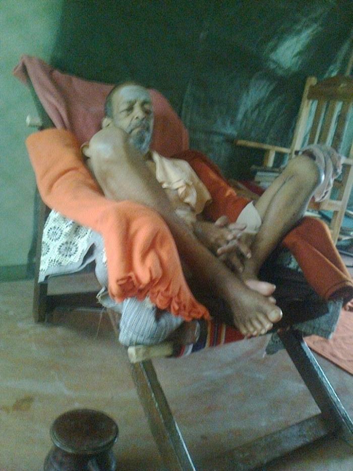 mettur-swamigal2