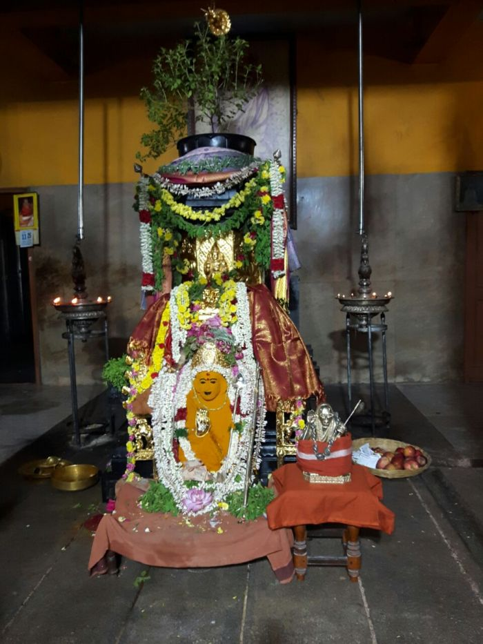 navarathri-2