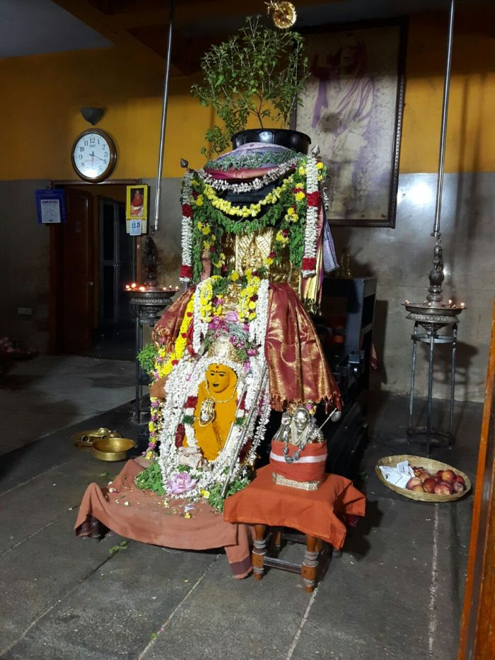 navarathri-5