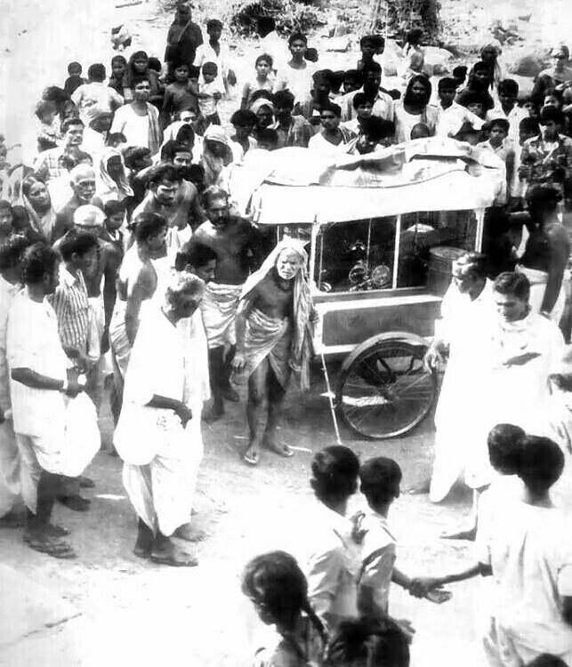rickshaw-yatra-people2