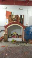 vadavambalam1