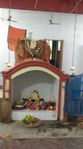 vadavambalam2