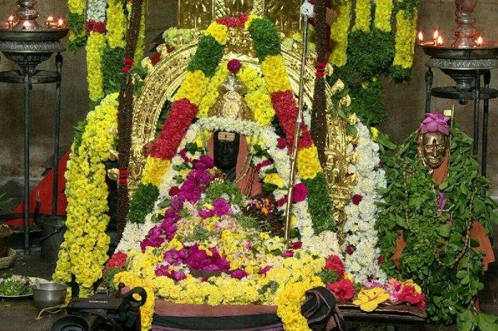 adishtanam-15