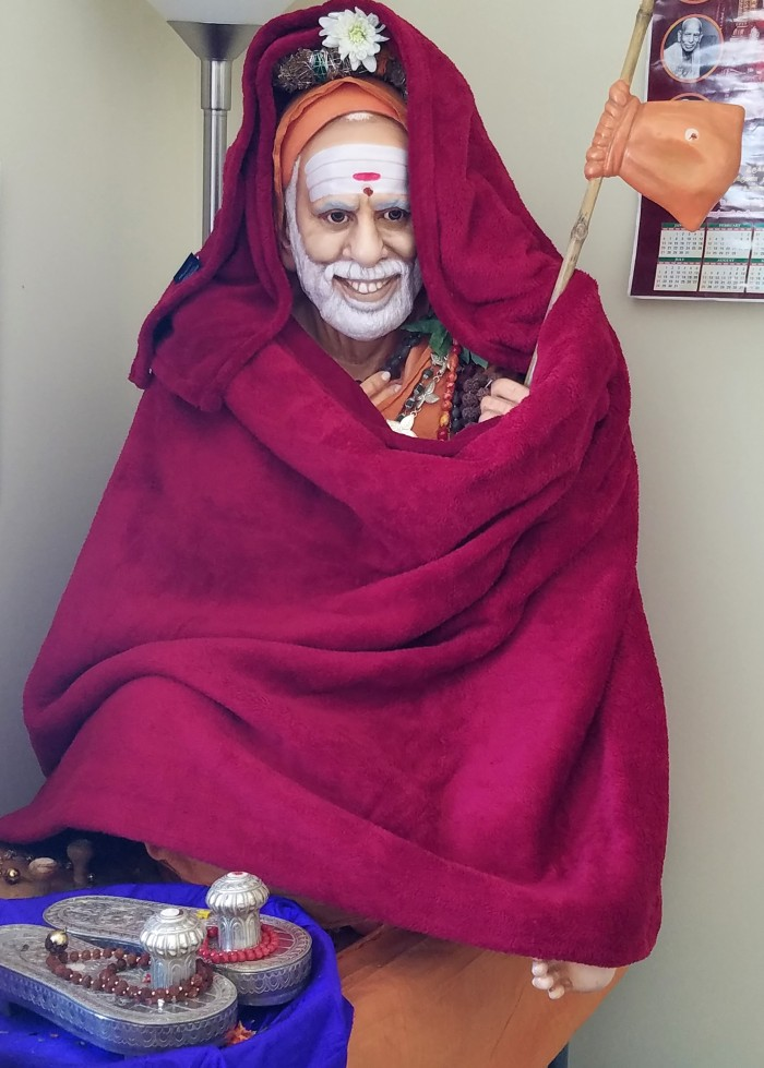 Chicago Periyava Winter.jpg
