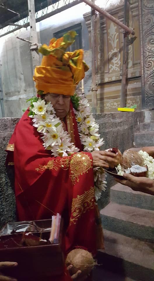kamakshi-amman-temple11