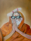 kunjithapatham-periyava-drawing
