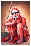 mahaperiyava-painting