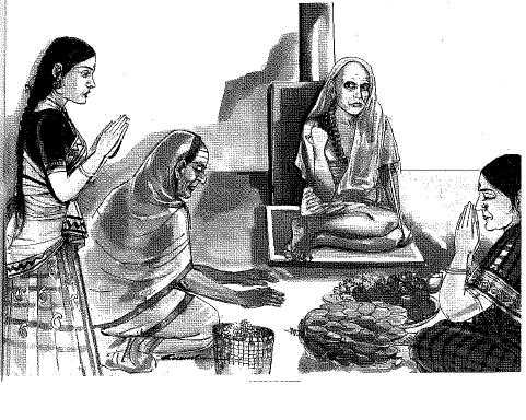rettai-vadam-periyava-and-paatti