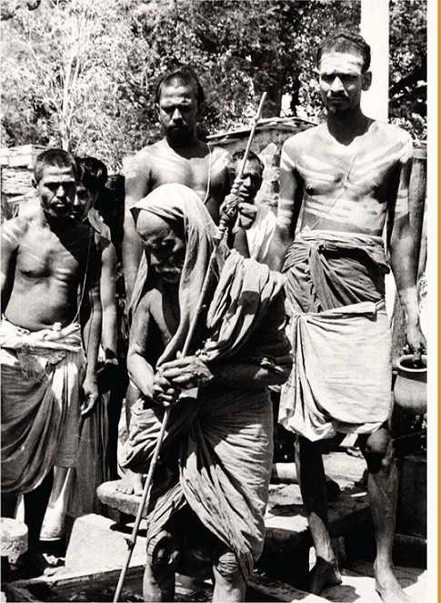 balu-swamigal3-sandur