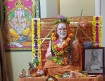 chicago-periyava-anusham-new