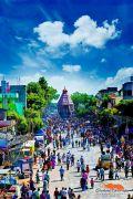 chidambaram-environment15