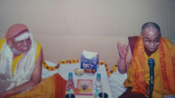 dalai-lama-kumbhamela