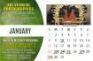 jan-17-calendar