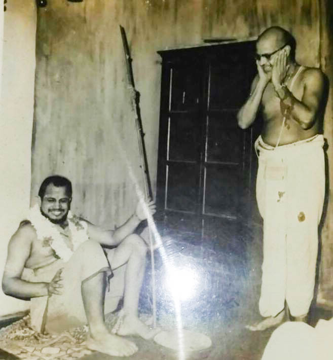 pudhu-periyava-kumbakonam-rare1