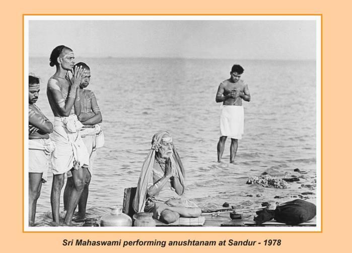 sandur-meditation
