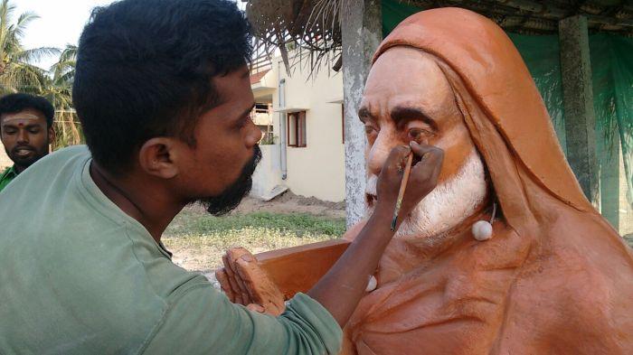 sankarapuram-periyava-eye-opening1