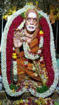 sankarapuram-periyava-garland