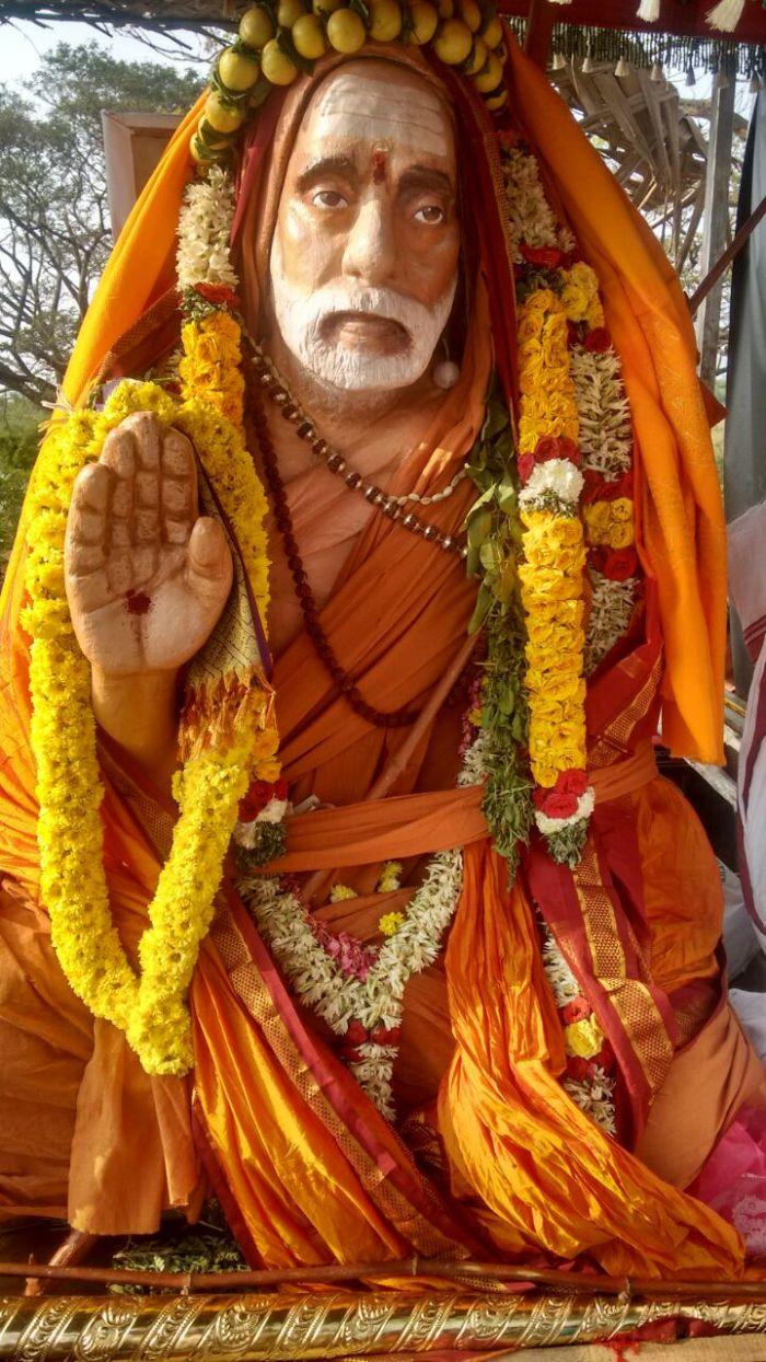 sankarapuram-periyava