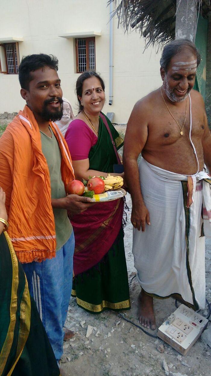 sankarapuram-sthapathi2