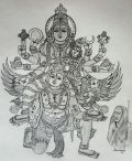 vaikunta-ekadasi-periyava