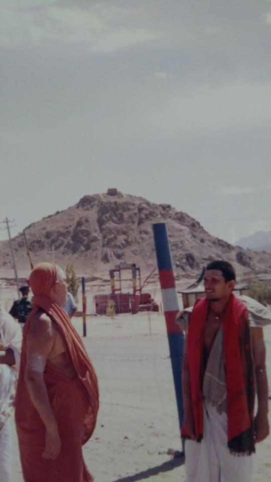 vasant-ladakh