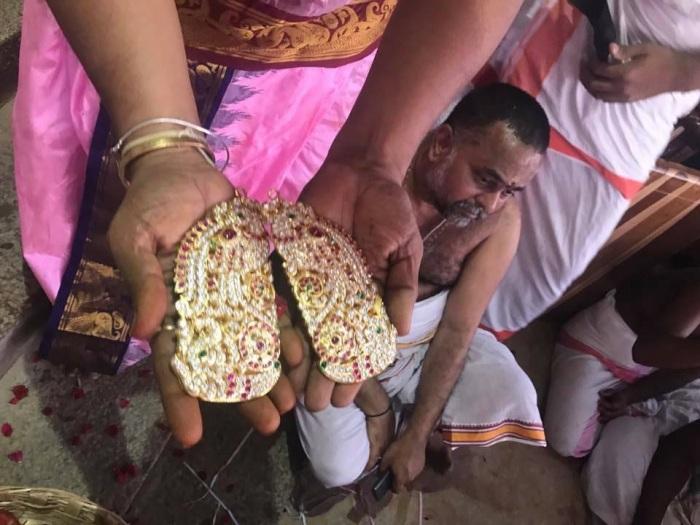 kamakshi-thatangam-hari2