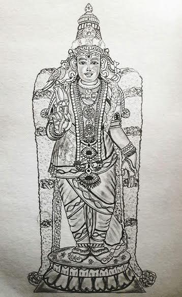 madurai-meenakshi-sudhan