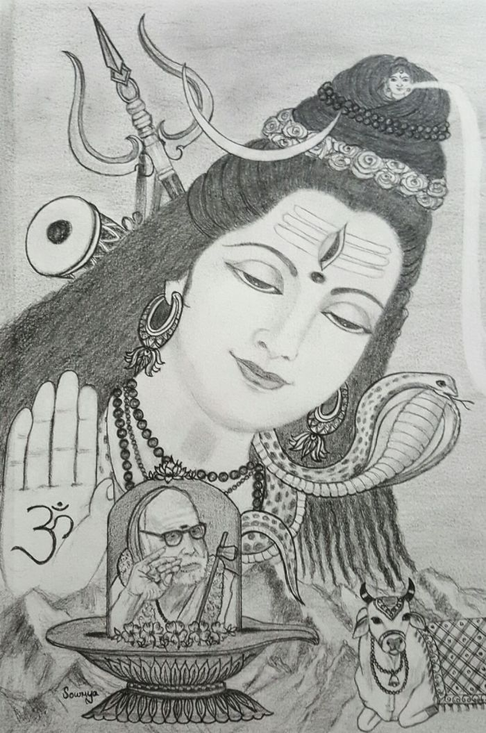 maha-sivarathri-periyava