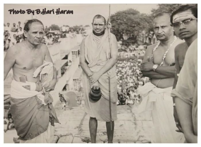 Pudhuperiyava Archive Photos1.jpg