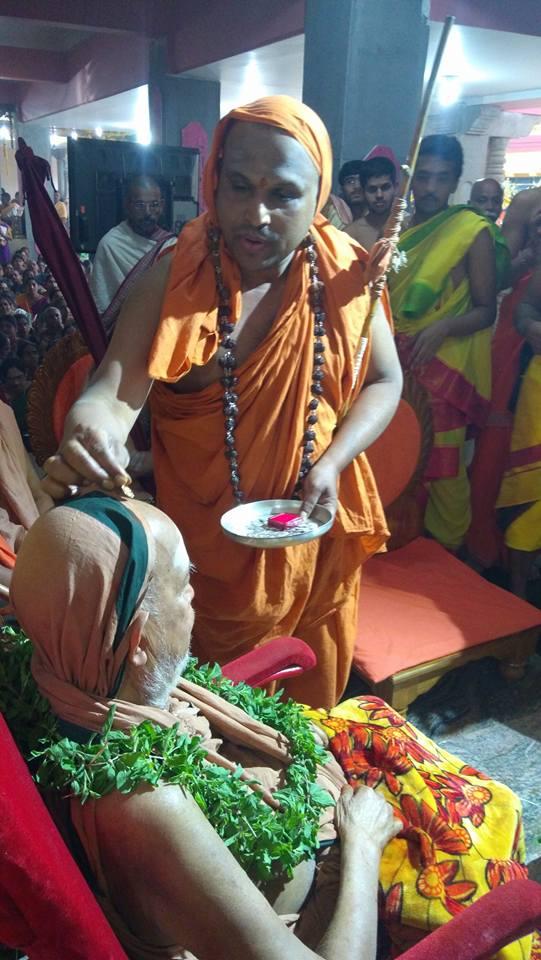 swarnavalli-swamigal1