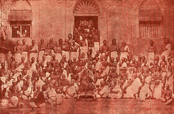 mahaperiyava-golden-jublee-advaita-sabha1
