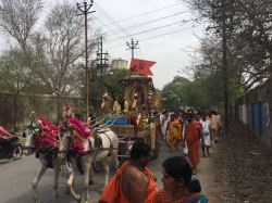 Mahaperiyava-kasi-ratham